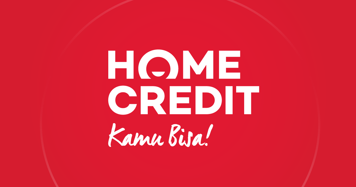 My Home Credit App Home Credit