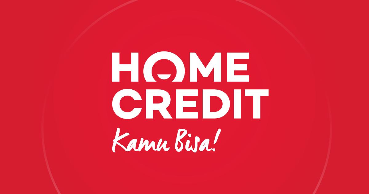 Kredit Hp Elektronik Tv Dan Barang Apapun Online Bisa Bebas Bunga Home Credit
